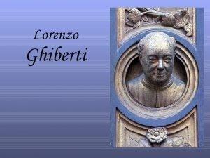 lorenzo-ghiberti