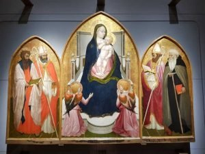masaccio-trittico-san-giovenale