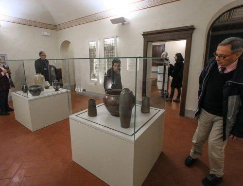 In Mugello musei aperti, ecco orari e informazioni