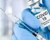 vaccino_covid_19