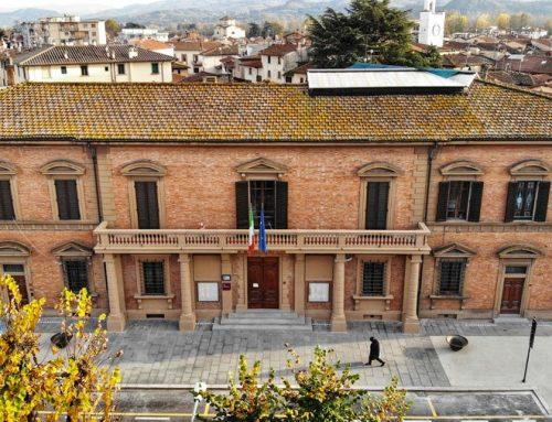 Borgo San Lorenzo: Concesso il suolo pubblico anche agli artigiani del settore alimentare