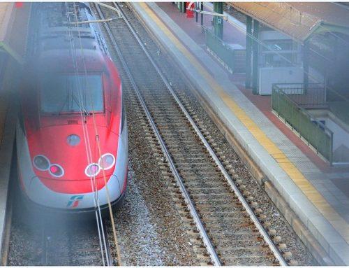 FS Italiane, in vacanza con il treno: da domenica 13 giugno al via il nuovo orario estivo