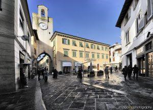 Borgo-San-Lorenzo