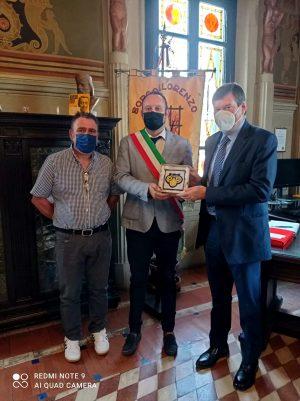 Da-sx-Assessore-Galeotti-Sindaco-Omoboni-Questore-Santarelli