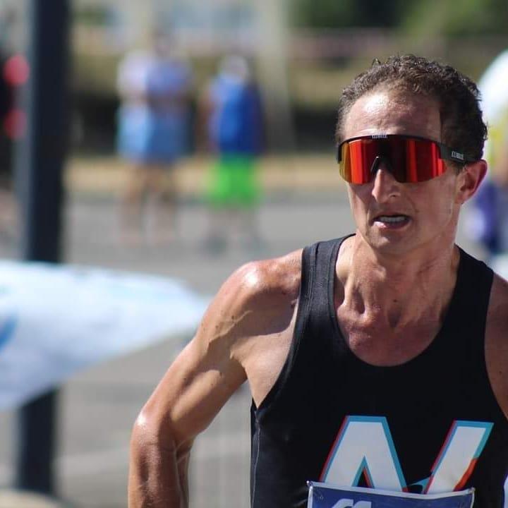 Massimo Mei