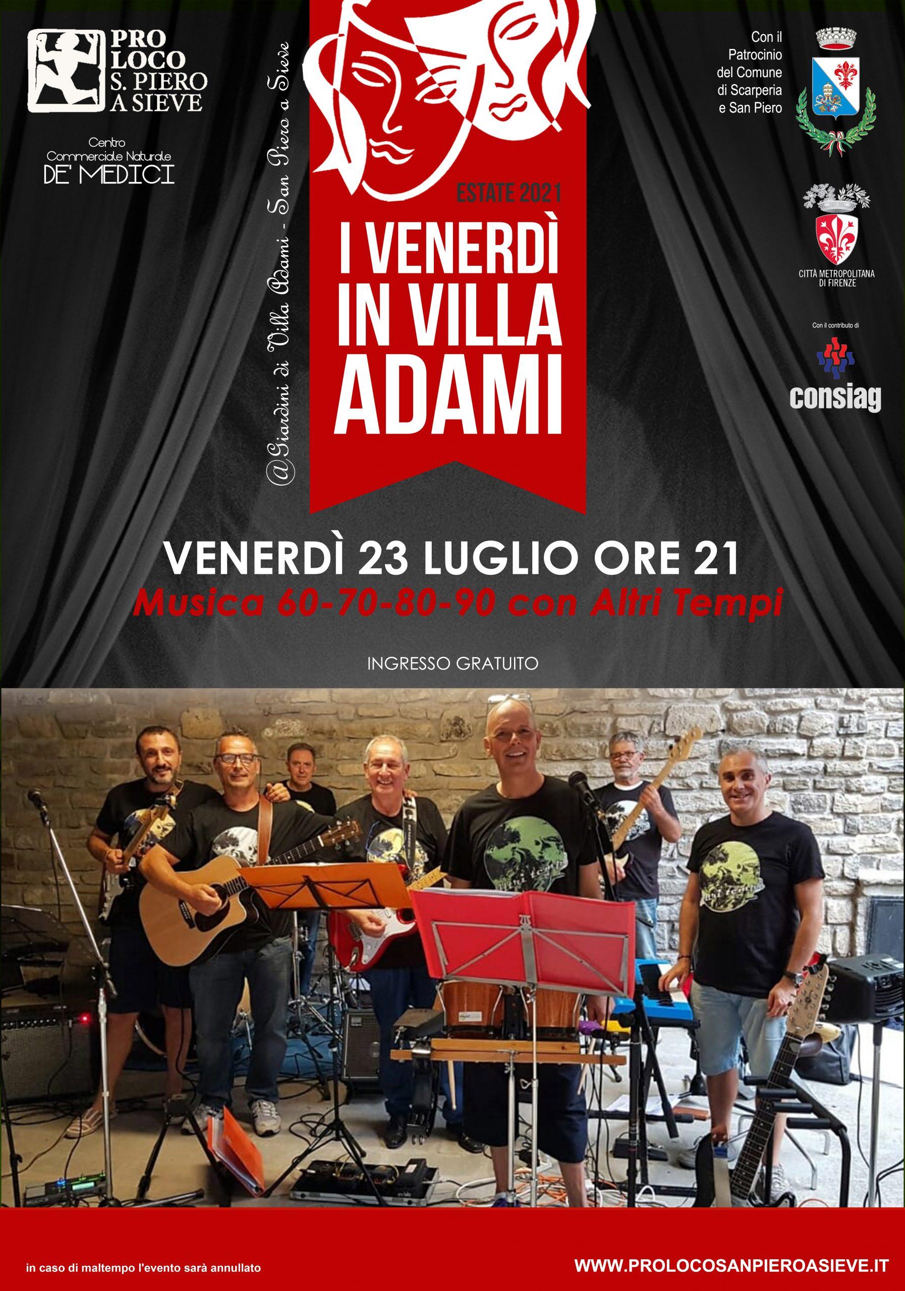 Venerdi-a-Villa-Adami-23-Luglio-2021-