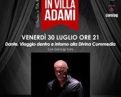 DETTAGLI ALLEGATO Venerdi-a-Villa-Adami-30-Luglio-2021-