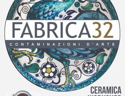 Borgo San Lorenzo: la ceramica torna protagonista