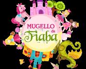 mugello-da-fiaba