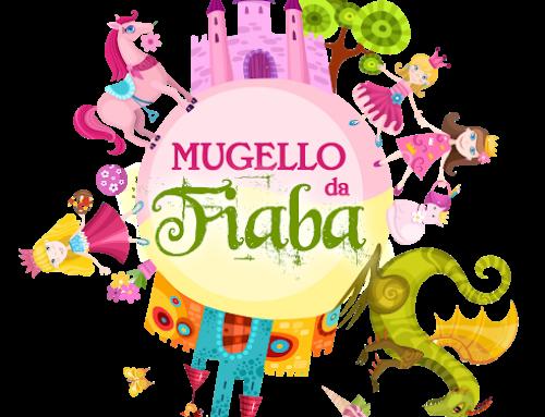 """Borgo San Lorenzo: """"Mugello da Fiaba, da domani il gran finale"""""""