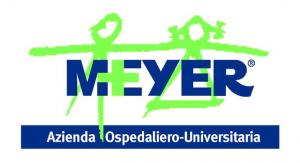 logo-Meyer