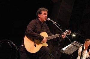 Luciano Vavolo