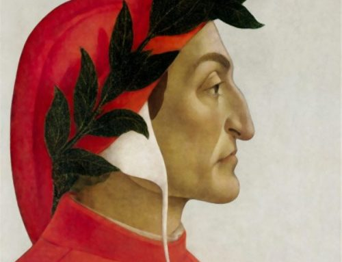 """Pelago. Sabato in piazza Ghiberti: """"Letture dalla Divina Commedia"""""""