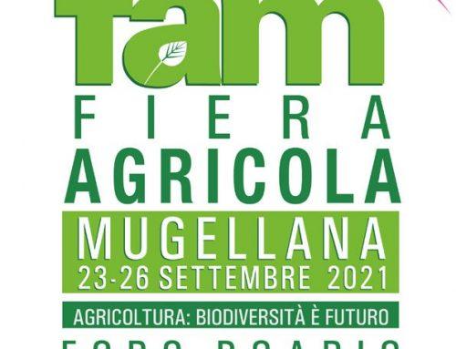 Fiera Agricola Mugellana: quarantesima edizione con tante novità