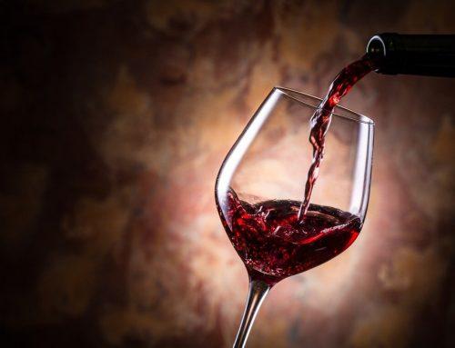 Bacco Artigiano: domani al via la festa del vino a Rufina