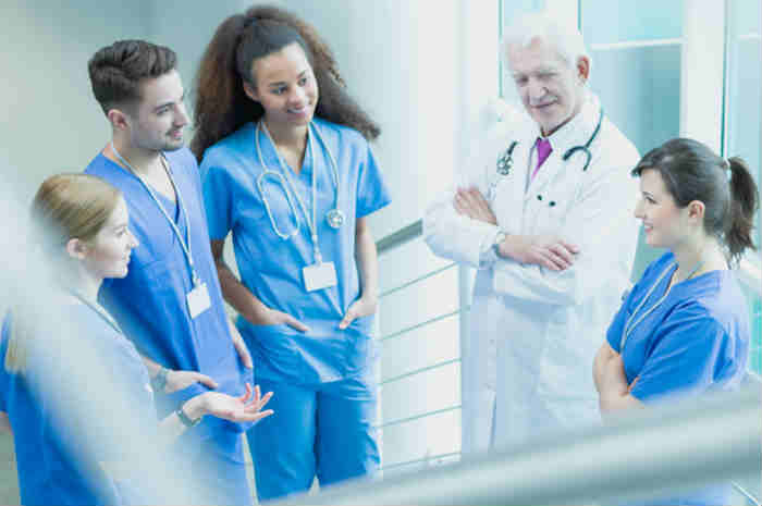 infermiere-neoassunto