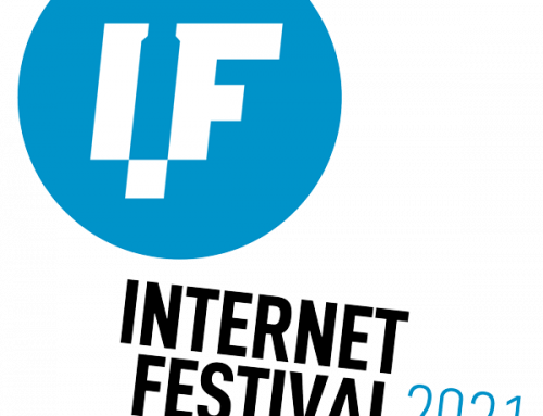 #IF2021, a Pisa partita la quattro giorni di festival: innovazione, formazione e cybersecurity