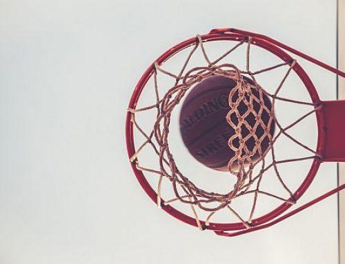 Pelago: sabato inaugurazione dell'area sportiva al Giardino dei Peri