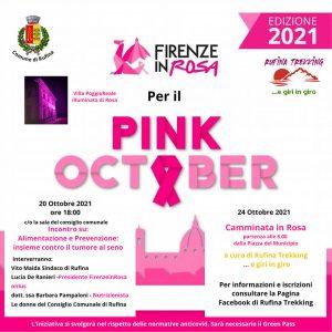 pink-oktober